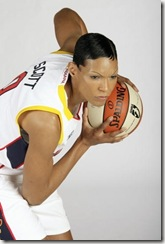 olympia-scott-wnba-ladies1